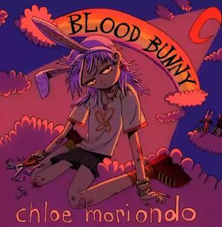 chloe moriondo - Bodybag Lyrics