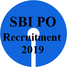 SBI Recruitment 2019 | At 2000 Probationary Officers Posts