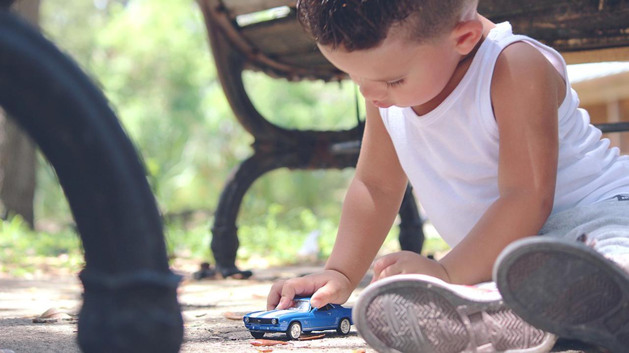 5 Faktor yang Dapat Mempengaruhi Sikap Hormat Anak Terhadap Orangtua