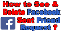 How-to-SEE-Facebook-Sent-Friend-Request-List-Step-by-Step-Android-Phone