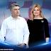 Izlazne ankete predsjedničkih izbora u Hrvatskoj: Za Milanovića (SDP) 53,25%, a za Kolindu (HDZ) 46,75%