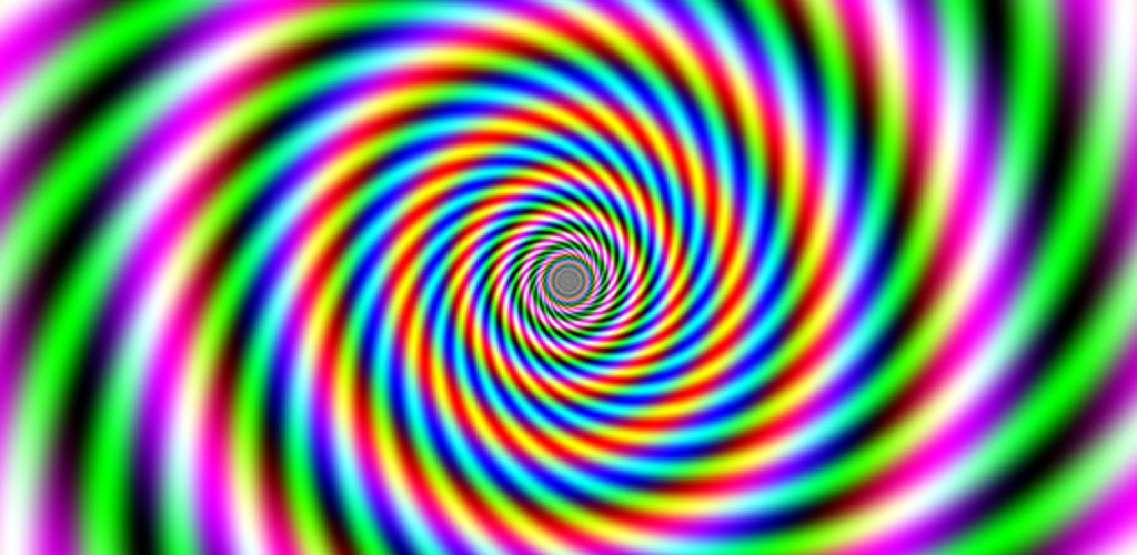 hypnosis moving wallpaper hypnotic - photo #12