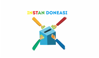 Situs Donasi Online Indonesia