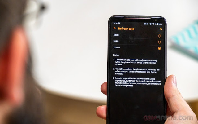 asus rog phone 2 display refresh rate 120hz .jpg
