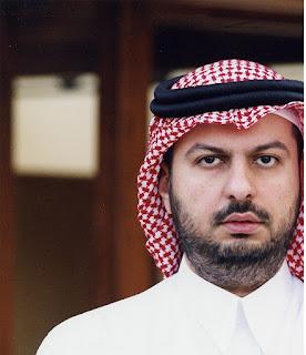 عبدالله بن مساعد يوضح تصريحات بشأن راتب بافتيمي غوميز