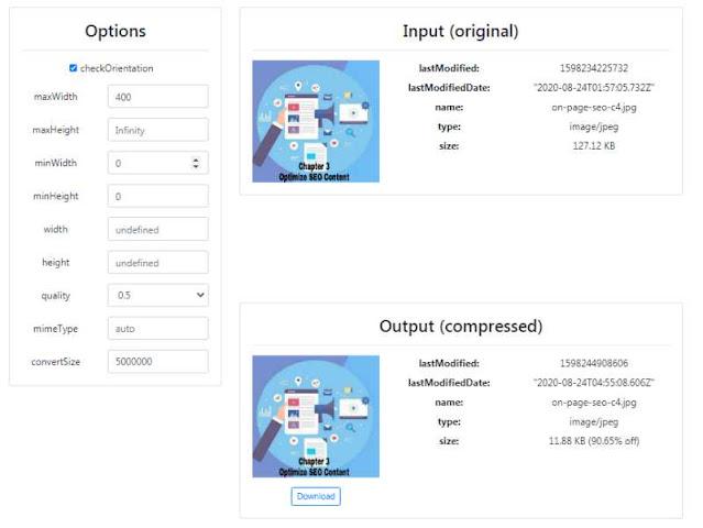 image-optimization-on-page-seo