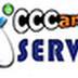 Cccam Full Free Server