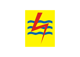 54 Download Logo Pln Cdr Download Pln Cdr Logo