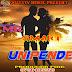 AUDIO l Mr Smart - UNIPENDE l Download