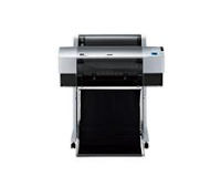 Epson Stylus Pro 7800 Professional Edition Driver Download