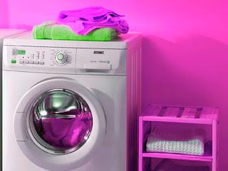 mengatasi-mesin-cuci-bocor.jpg