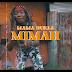 VIDEO | Mimah - Mama Dulla (Mp4) Download