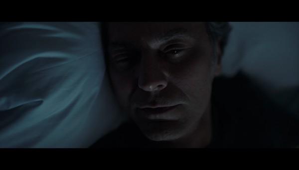 Tu hijo (2018) HD 1080p y 720p Castellano
