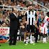 Newcastle v Brighton: Benitez's side can edge tight game