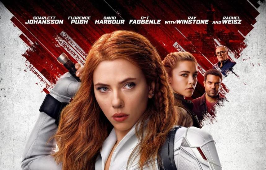 Bioskop Kembali Buka, Berikut 6 Film yang Tayang!