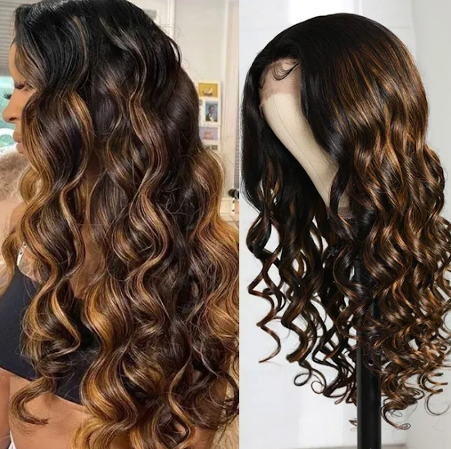https://www.nadula.com/nadula-middle-part-body-wave-human-hair-wigs-brown-color-lace-wigs-with-30-color-highlights-150-density.html