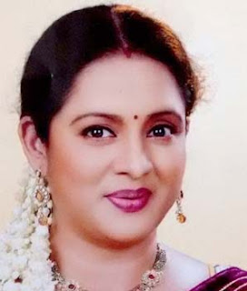 Aparajita Mohanty Biography, Height, Weight, Age, Family,Wiki & Wallpapers