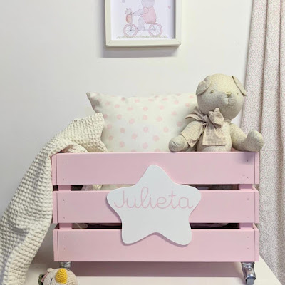 caja-madera-personalizada-juguetero