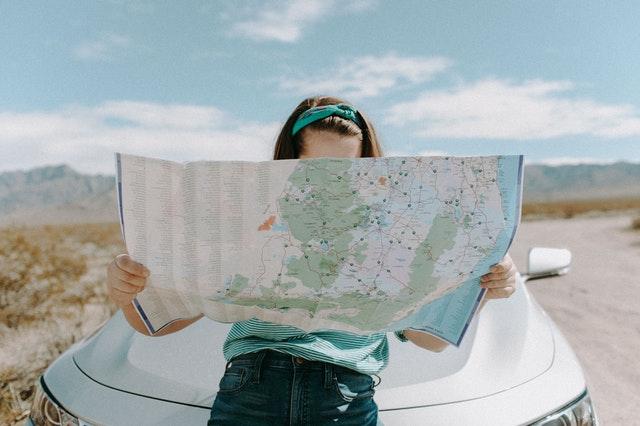 Suka Traveling? Kamu Perlu Dukungan Dana dari PayLater