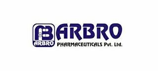 Arbro Pharmaceuticals Pvt. Ltd. Job Vacancy For Jr. Analyst, Sr. Analyst - QC/Food, QMS/QA Reviewer, Microbiologist, BD Officer
