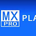 MX Player Pro V.1.9.8 (Paid Unlocked) APK