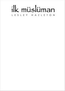 İlk Müslüman - Lesley Hazleton