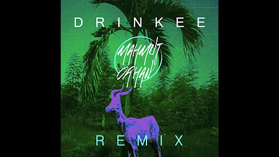 Sofi Tukker - Drinkee ( Mahmut Orhan Remix )