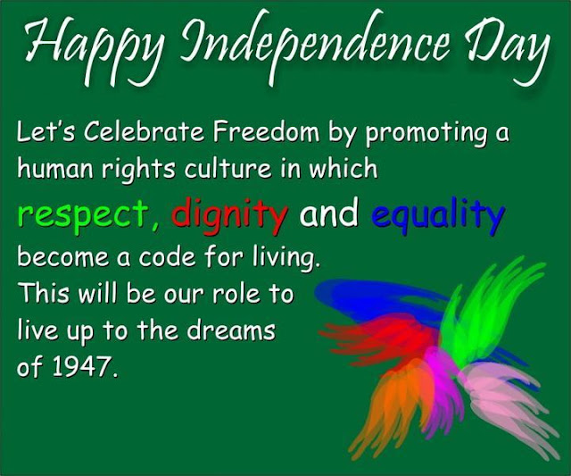independence-day-status