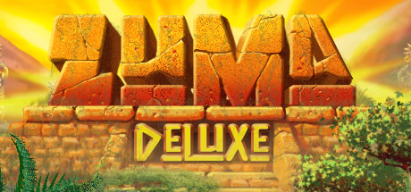Download Zuma Deluxe Full Version For PC/Laptop