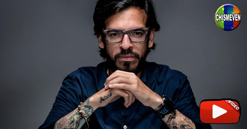 Miguel Pizarro intenta justificar por qué no le han pagado los 100 dólares a los médicos