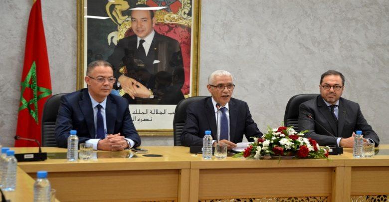"لارام توفر رحلات إلى مصر لحضور الـ""كان"" ابتداء من 3000 درهم"