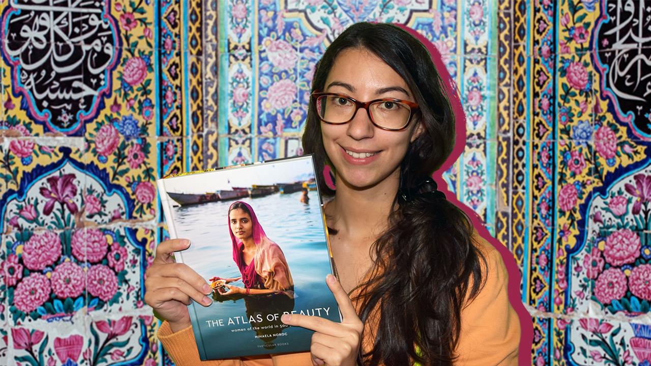 the atlas of beauty book pdf