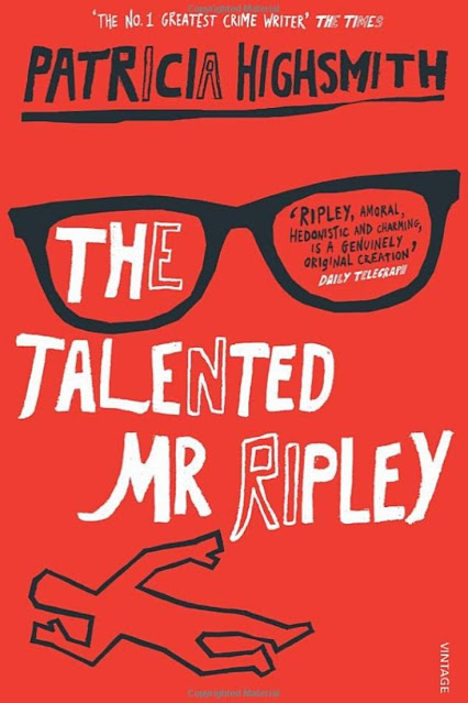 the-talented-mr-ripley-by-patricia-highsmith-book