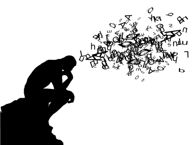 el diálogo interno