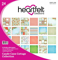 https://www.heartfeltcreations.us/candy-cane-cottage-paper-collection