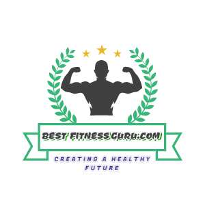 best diet and workout plan for fat loss