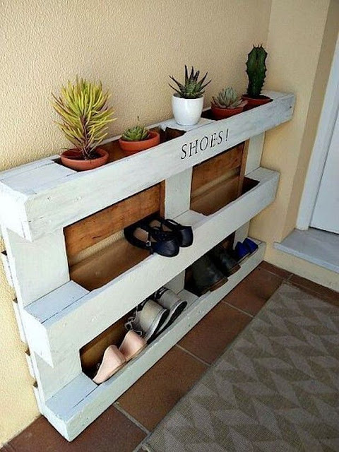 35%2BGenius%2BDIY%2BWood%2BPallet%2BFurniture%2BDesigns%2B%252826%2529 35 Genius DIY Easy Wood Pallet Furniture Designs Ideas Interior