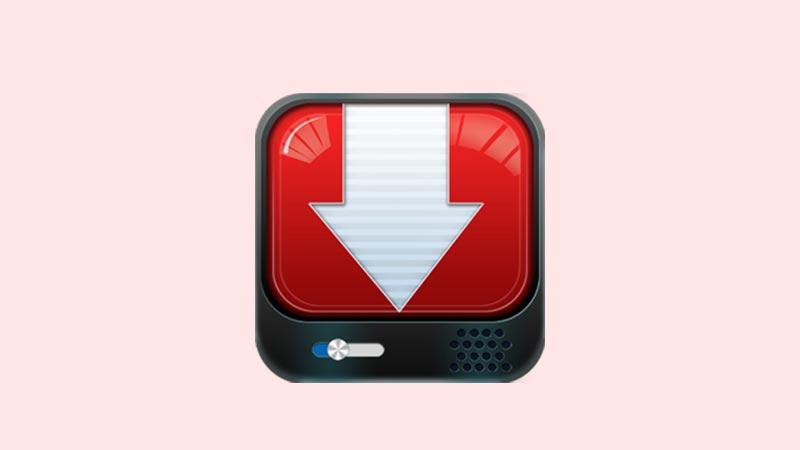 Download Save2pc Ultimate 5 Full Version Gratis
