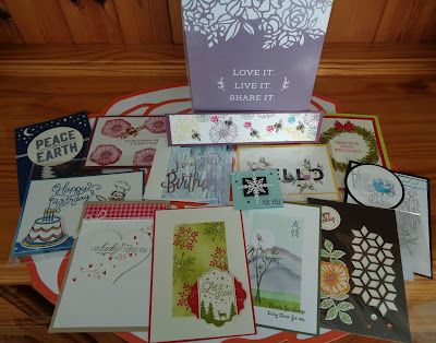 #OnStage2017, Craftyduckydoodah!, Stampin' Up! UK Independent  Demonstrator Susan Simpson, Supplies available 24/7 from my online store,