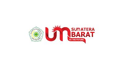Open Recruitment Dosen dan Karyawan UM Sumbar Tahun 2021