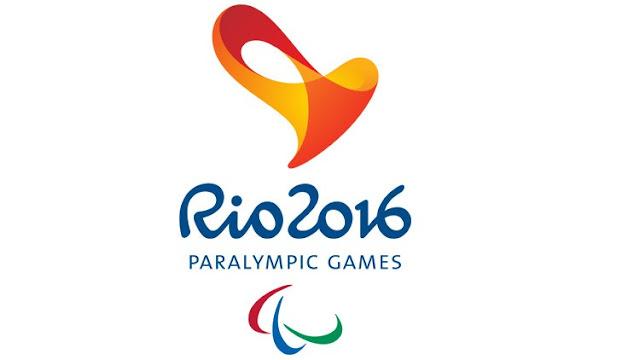 Paralimpiade 2016