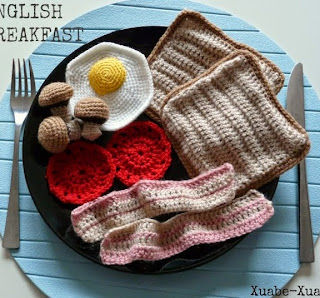 http://xuabe-xuabe.blogspot.com.es/2014/07/amigurumi-english-breakfast.html