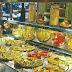 ΕΦΕΤ:Αγορά τροφίμων στην εορταστική περίοδο Τί να προσέξετε