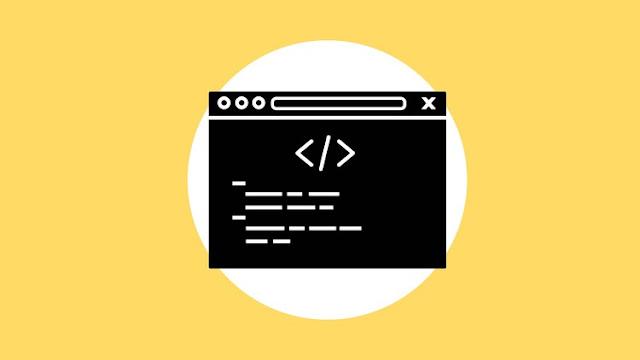 مطور الويب الكامل في عام 2020 (The Complete Web Developer): من الصفر إلى الإتقان