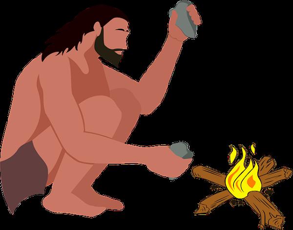 Los humanos prehistóricos almacenaban médula osea durante semanas hace 400,000 años