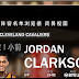 Exum + Clarkson Photo Update Clarkson Number By sankerking [FOR 2K20]