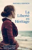 La liberté en héritage