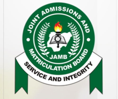 Jamb Announced Date For Opening Change of Course And Institution Portal