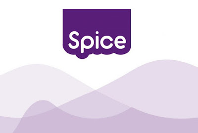 Spice Mobility launches 5 feature phones and 3 smartphones in India Market