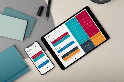 top productivity apps for android,best productivity apps for students,best productivity apps 2021,productivity apps for students android,productivity apps for iphone,